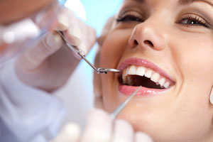 orthodontics-1